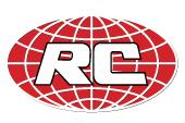 http://rhdl.rahmaniagroup.com/uploads/widget/15643971939295044_4_1jpg.jpg