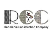 http://rhdl.rahmaniagroup.com/uploads/widget/1564397194364685_4_4jpg.jpg