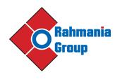 http://rhdl.rahmaniagroup.com/uploads/widget/15643972126332703_4_c3png.png