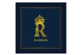 http://rhdl.rahmaniagroup.com/uploads/widget/15644013033858642_4_5jpg.jpg